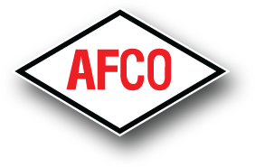 AFCO Products, Inc.